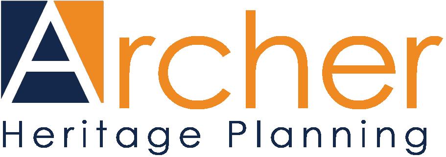 Archer Heritage